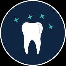 Odontologia estetica dentista