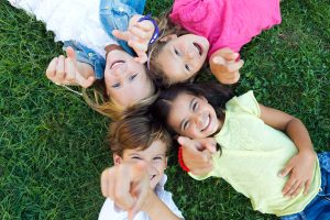 Odontologia pediatrica cunident villanueva de la canada