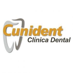 clinica dental cunident