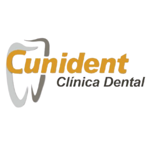 cropped logo cunident