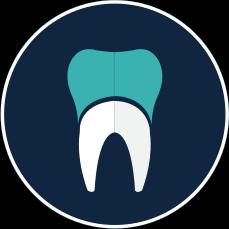 endodoncia dentista