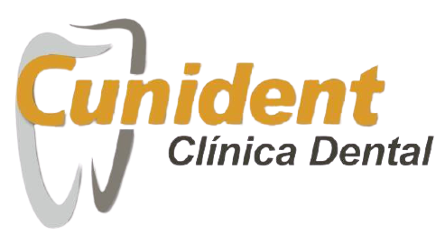clinica dental cunident