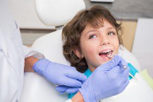 odontopediatria clinica cunident