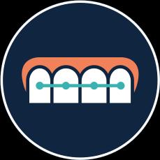 ortodoncia dentista