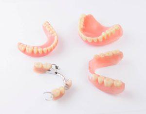 protesis dental cunident villanueva de la canada